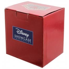 Милая фигурка Disney Микки Маус «Думаю о тебе»