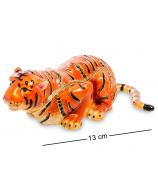 Сувенир-шкатулка «Тигр»
