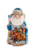 Фигурка «Дед Мороз»
