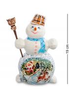Фигурка «Снеговик»