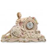 Настольные часы «Романтические грёзы»