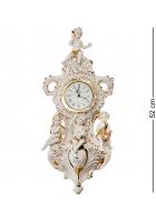 Настенные часы «Ангелочки — Времена года»