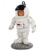 Статуэтка «Астронавт»