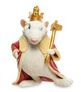 Статуэтка «Король желаний»