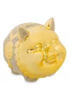 Копилка свинка «К достатку!»