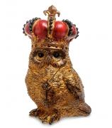 Фигурка «Королевская сова»