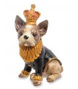 Статуэтка собаки «Герцог Чарльз»