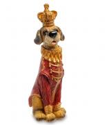 Статуэтка собаки «Герцог Уильям»