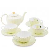 Чайный сервиз «Мария Тереза»