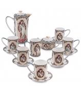 Чайный сервиз «Габриэлла»