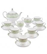 Чайный сервиз «Аделина»