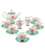 Чайный сервиз «Тоскана»