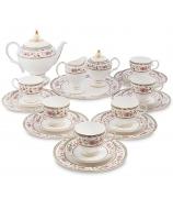 Чайный сервиз «Милано-Мариттима»