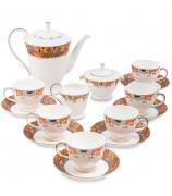 Чайный сервиз «Риомаджоре»