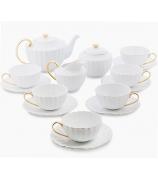 Чайный сервиз «Оро Палаццо»