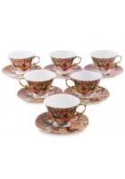 Чайный набор «Дольче Вита»