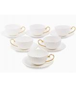 Чайный набор «Тоскана»