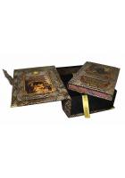 Подарочная книга «Сокровищница мудрости»