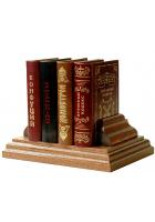 Набор мини книг «Подарок мужчине»