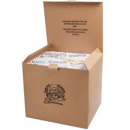 Коллекционная статуэтка Форчино «Гольфкар» в фирменной упаковке