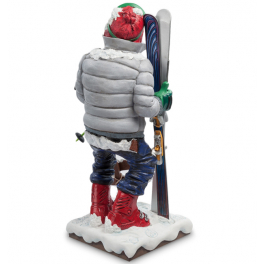 Статуэтка Форчино «Лыжник»