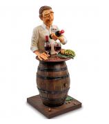 Ценитель вина