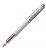 Перьевая ручка Parker
