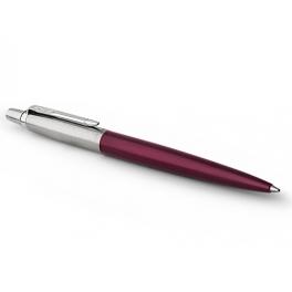 Ручка Паркер шариковая