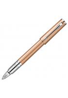 Ручка Пятый пишущий узел INGENUITY PARKER