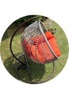Кресло-качели «Акапулько» (с подушкой)