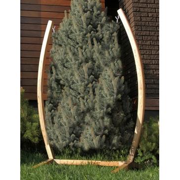 Деревянный каркас «Fork» для подвесного кресла Inka