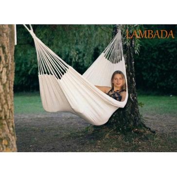 Гамак Lambada одноместный