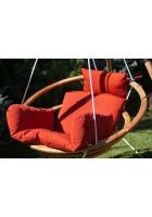 Кресло-качели «Майя» (с подушкой)