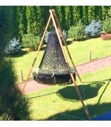 Деревянный каркас «Майя»