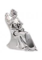 Статуэтка «Материнство»