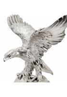 Статуэтка «Орел в полёте»