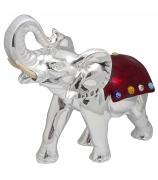 Статуэтка «Индийский слон»