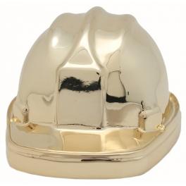 Подарочный сувенир «Каска строительная»