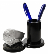 Подставка для письменных принадлежностей «Подарок автолюбителю»