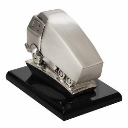 Подарочная статуэтка «Подарок дальнобойщику»
