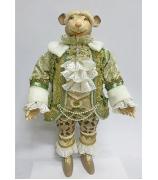 Кукла «Сэр Мышь»