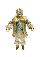 Кукла «Тигр Принц»