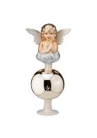 Макушка «Ангельские грёзы»