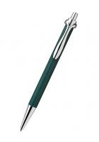 Серебряная ручка-роллер