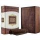 Подарочная книга «Большая книга семейной мудрости»