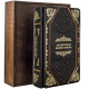 Подарочная книга «Великие мысли великих мужчин»