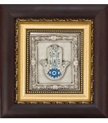 Подарочная картина «Рука Фатимы»