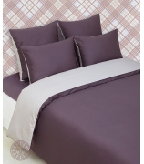 Комплект постельного белья «DUETTO 4»