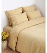 Комплект постельного белья «LINEN»
