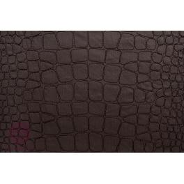 Комплект постельного белья «Крокодил»